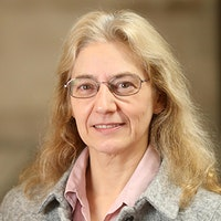 Yr Athro Karen Henwood BSc, PhD (Bristol)