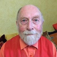 Yr Athro Robin Attfield MA (Oxon), PhD (Wales), DLitt (Cardiff)