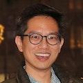 Dr Yi-Lin Wu