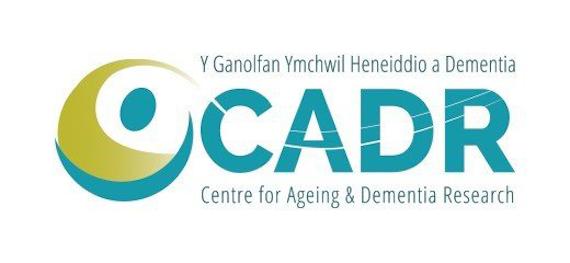 CADR  logo 3