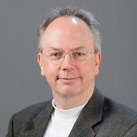 Professor Karl Schmidt