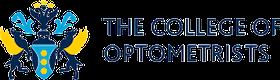 COO logo