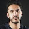 Fawaz Alrasheedi