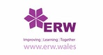 Education Through Regional Working (ERW)