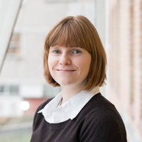 Dr Sara Orwig