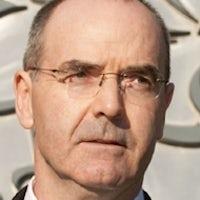 Professor Roger Walker