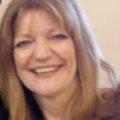 Sheila stockman
