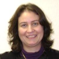 Beatriz Rubio-Arribas