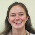 Dr Charlotte Hammond