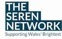 Seren network