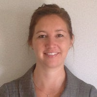 Dr Jennifer Davies BSc, MSc, PhD