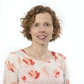 Dr Renata Jurkowska