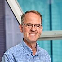 Professor Frank Sengpiel FLSW, DPhil Oxon