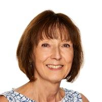 Professor Ann Ager