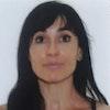 Profile picture of Eva Periche Tomas