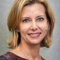 Dr Lori Quinn