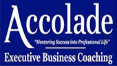 Picture of Accolade logo