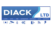 Picture of Diack logo