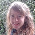 Ariane Laumonier