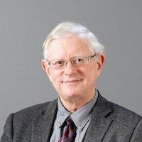 Professor Russell Davies