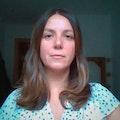 Patricia Garcia Amado