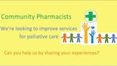 Community Pharmacists