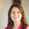 Dr Rebecca Sims