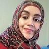 Nabila Ali