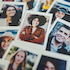 Transnational Cultural and Visual Studies research theme stock image