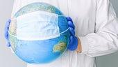 Planetary Health URN