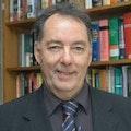Paul Meara