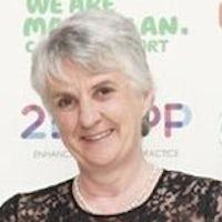 Professor Alison Kemp