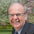 Professor Richard Tait