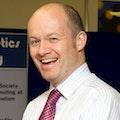 Dr Jeremy Hall