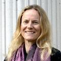 Kersty Hobson