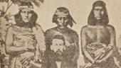 L. J., Hanes y Wladva Gymreig (1898)
