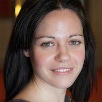 Dr Sophie Hallett