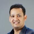 Dr Ahmed Kheiri photograph
