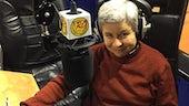 Radio Glamorgan_Susan Wong