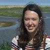 Photo of Sarah Davies
