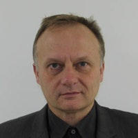 Dr Mike Berry Bsc (Bath) PhD (Glasgow)