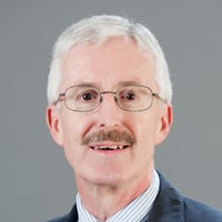 Professor Tim Phillips