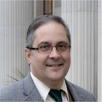 Dr Antonio Ioris