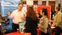 View image of Purolite at Cardiff University Careers Science Fair