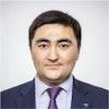 Ilsur Suleymanov
