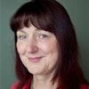 Ruth Chadwick