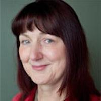 Professor Ruth Chadwick