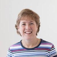 Helen Calvert