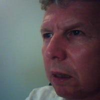 Professor Paul Beynon-Davies