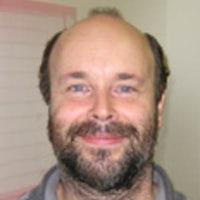 Professor Huw Dixon
